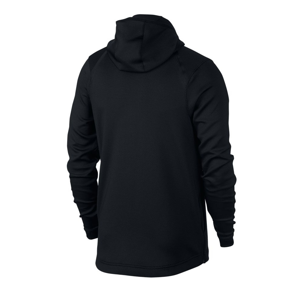 Therma Showtime Hoodie Nike Flex 010 fdnagxCFg