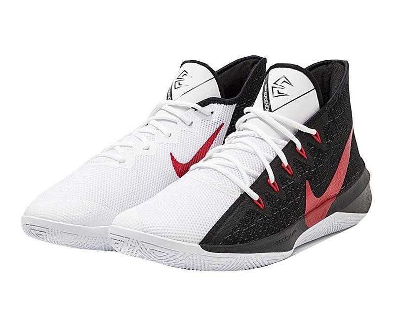 d045390c7 Nike Zoom Evidence III