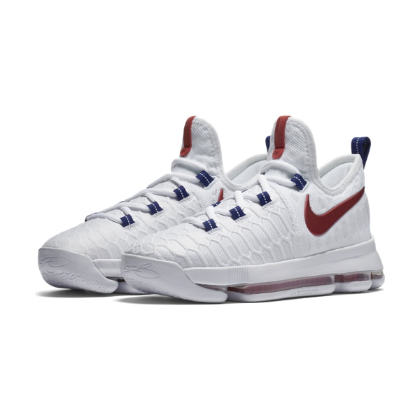 991f89ed2ca2 nike-zoom-kd-9-gs-usa-160-white-university-red-1.jpg