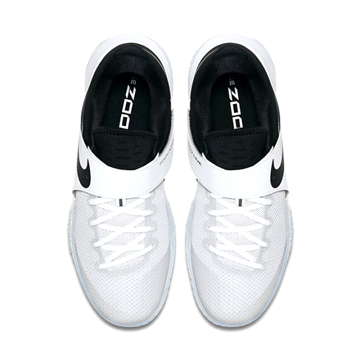 c83089be859 Nike Zoom Live Women s