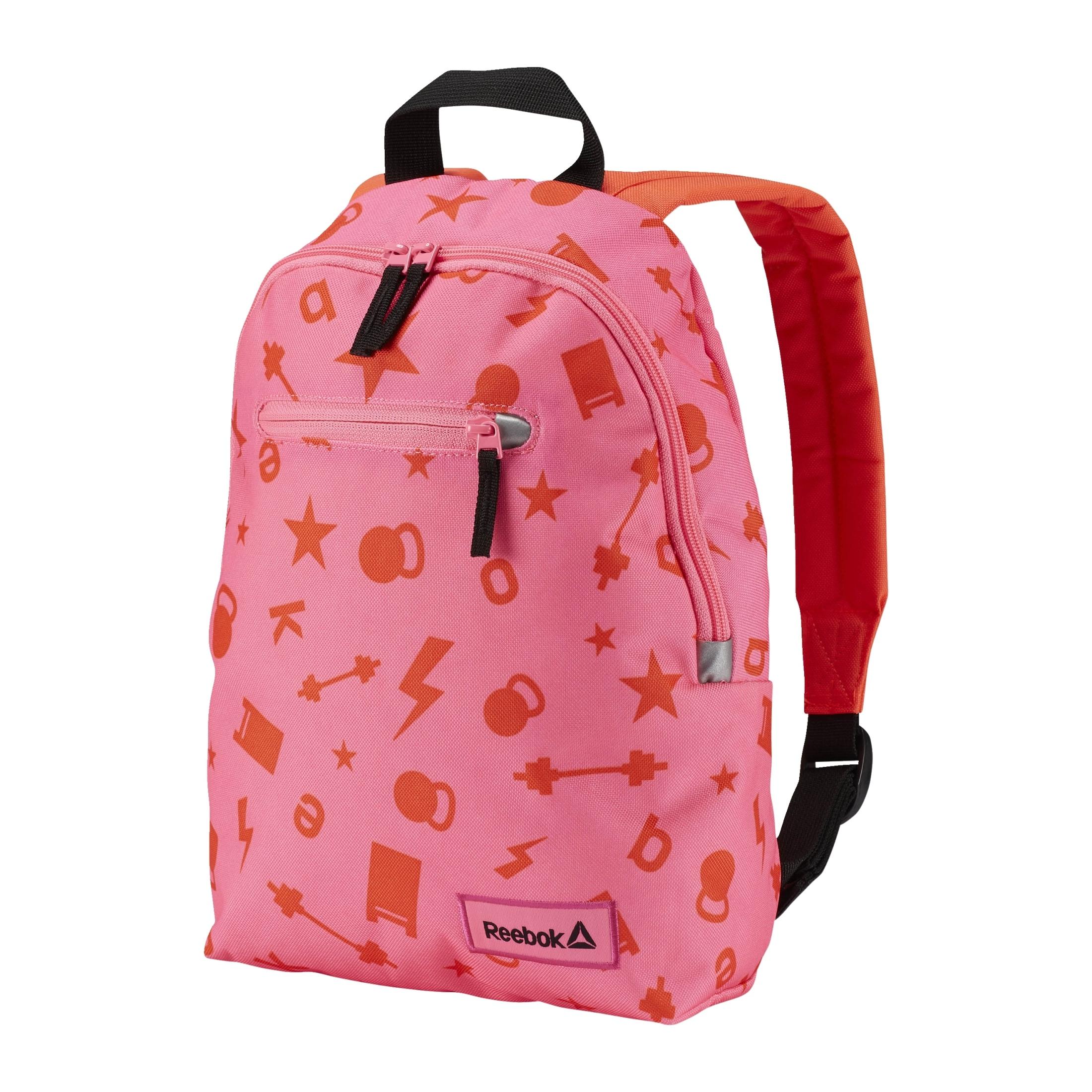 decimas mochilas
