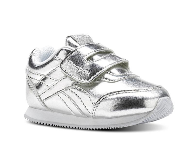 6369ec235a1b9 Reebok Royal Classic Jogger 2 KC Infants