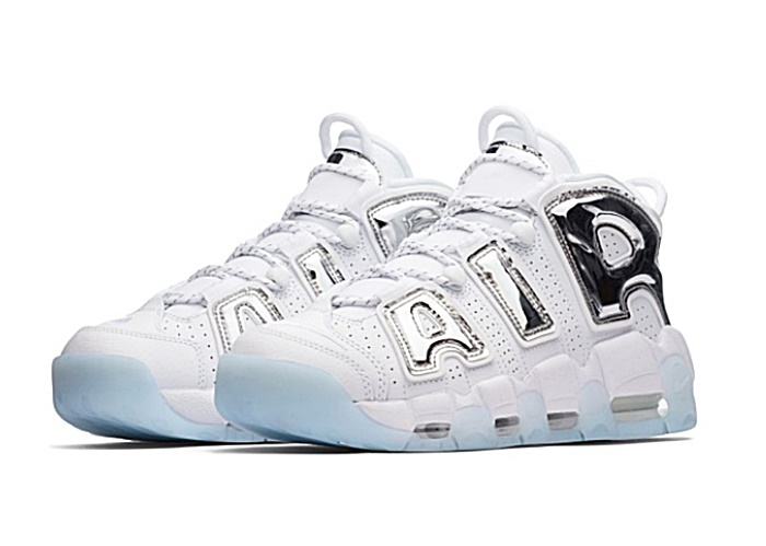 815373189dd06 Wmns Nike Air More Uptempo