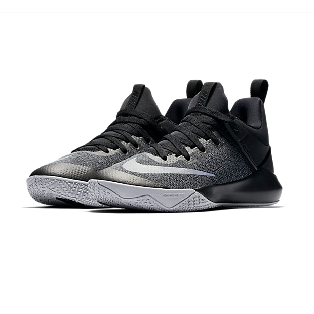 Wmns Nike Zoom Shift