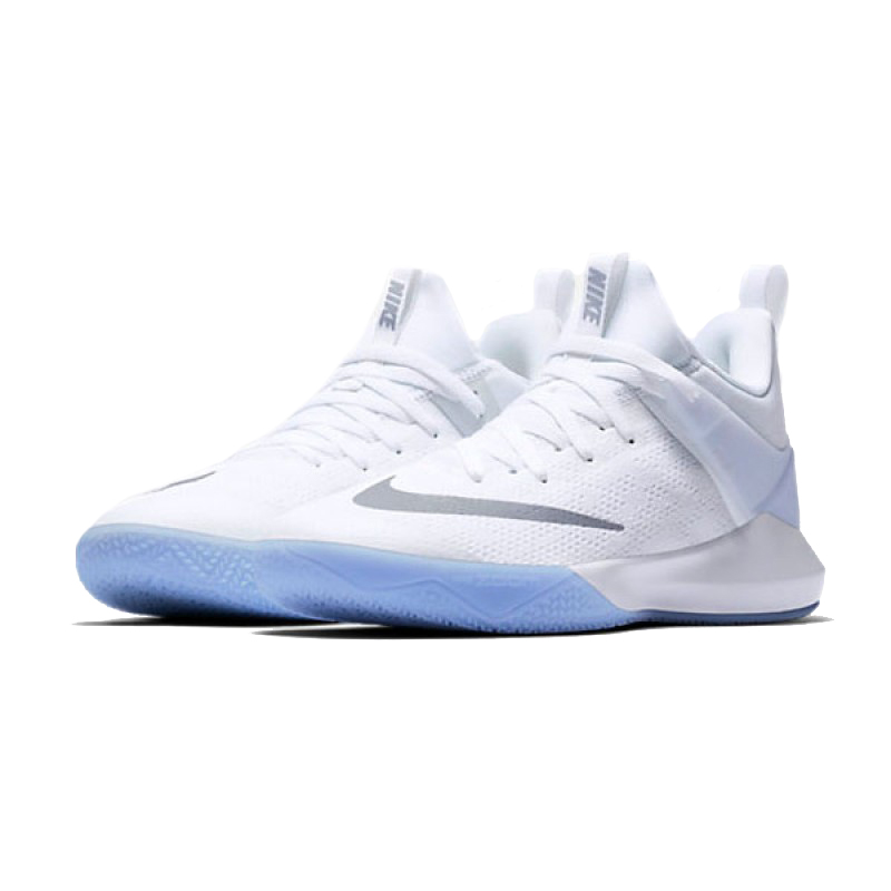 new product 51762 7ceff Wmns Nike Zoom Shift